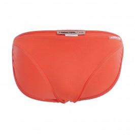 Bikini Cotton - turquoise - ADDICTED AD985-C30