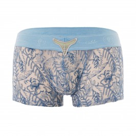 Icy Tropics - Push-up V Boxer - L'HOMME INVISIBLE UW05-ICY-021