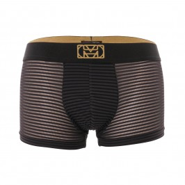 Boxer Loulou - HOM 402292-J004