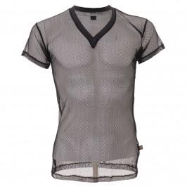 Voile Envoutant - T-shirt - L'HOMME INVISIBLE MY73-VOI-001