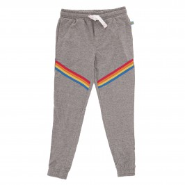 California Collection Sweatpants - ANDREW CHRISTIAN 6631-VINHR