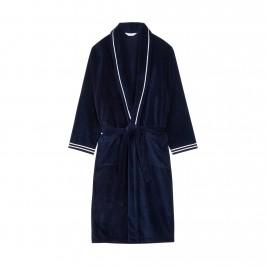 Estaque bathrobe - HOM 402109-00RA