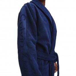 Bademantel Calvin Klein - navy - CALVIN KLEIN EM1159E-8SB - per