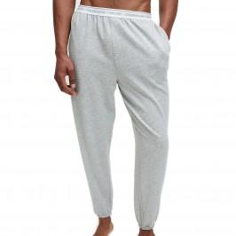 Pantaloni della tuta lounge - CK One grigio - CALVIN KLEIN NM1866E-080