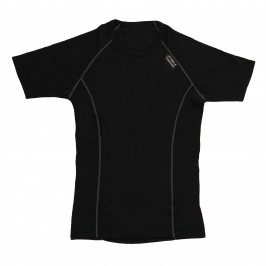 T-shirt thermique manches courtes - ATHÉNA 2F60 6108