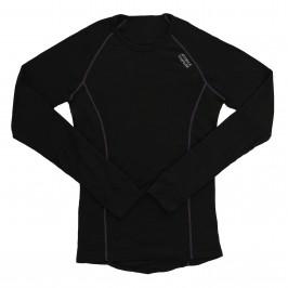 T-shirt thermique manches longues - ATHÉNA 3F60 6107