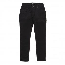 Pantalon Slim - kaki - ES COLLECTION ESJ057-C10