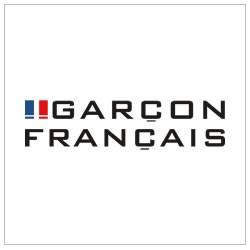 Garçon Français