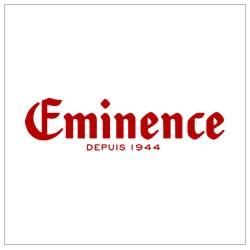 Eminence