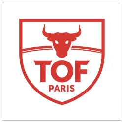 TOF Paris