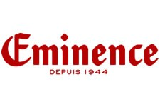 Eminence : Find all the lingerie for men: Boxer shorts, underpants, boxers, pajamas and t-shirts