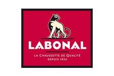 Labonal : Calze fatte in Francia. Calze basse e alte Calzini uniti e fantasiosi per le tue attività quotidiane.