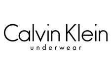 Calvin Klein : Rivela il tuo stile. Scopri le nostre collezioni moderne, raffinate e contemporanee